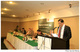 Speech by the Special Guest Mr. bir bahadur Ushwe Sing, MPThe inaugural session of the Bangladesh-ICIMOD Partner Day